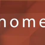 nanaomesh logo